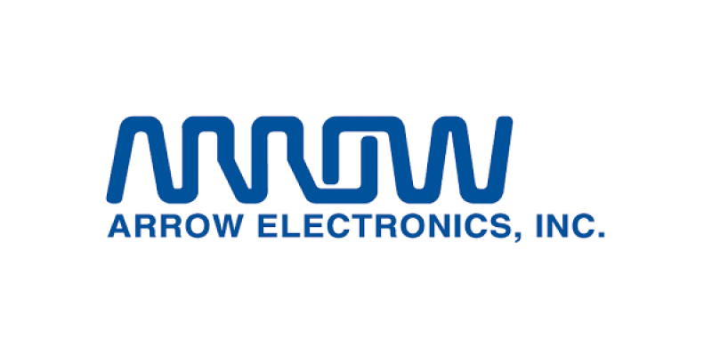 Поставщик arrow electronics
