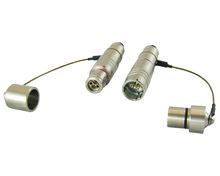 DSC05009-300dpi-cmyk