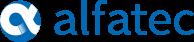 alfatec logo