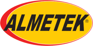 Компания Almetek