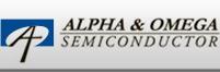 Компания Alpha and Omega Semiconductor