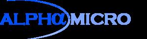 Компания Alpha micro