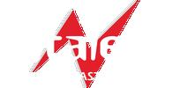 Alta tech logo