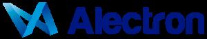 logo alectron
