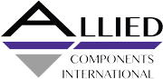 logo Allied Components