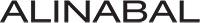 alinabal logo