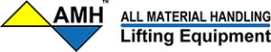 All Material Handling logo