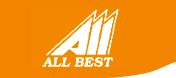 logo All Best