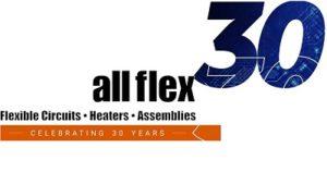 logo all flex