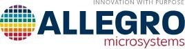 logo allegro microsystems